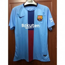 S-XL 19/20training barcelona jerse