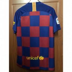 hot sale online 6678c 547a1 FC Barcelona Barcelona,Barcelona FC Barcelona,S-4XL Fans 18 ...