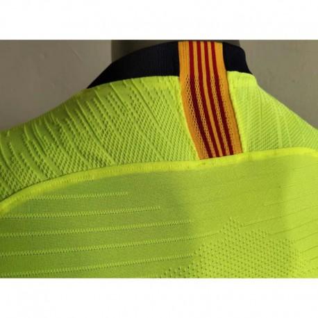 huge discount b96aa c79f8 Where To Buy Cheap Soccer Jerseys Online,Best Replica Soccer Jerseys,Player