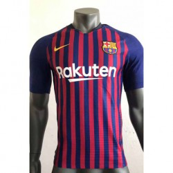 cheap jerseys from china