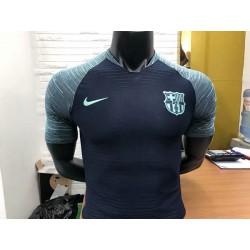 buy online fab1a d9f05 Barcelona Best Kit,Cheap Barcelona Kits,S-XL Player 18/19 ...