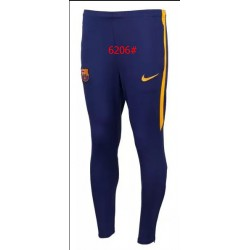 S-XL 16/17 trousers barcelon