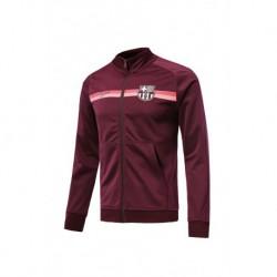 S-XL 18/19 jacket barcelon