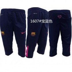 16 s-XL Pants Barcelna 16 Barcelona Cropped Pant