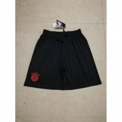S-2XL 18/19 shorts bayern munic