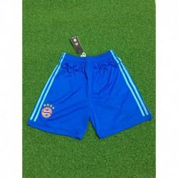 S-XL 18/19 goalkeeper shorts bayern munic