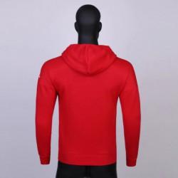 S-XL Size:18-19 bayern jacket size:18-19 bayern changla jacket appearanc