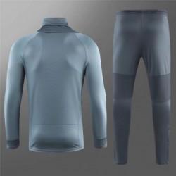 S-3XL 18/19 tracksuit bayern munich 18/19 bayern munich training suit suit