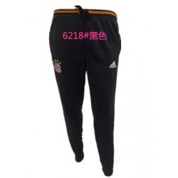 S-XL 16/17 trousers bayern munic