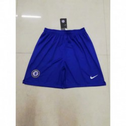 S-2XL 18/19 shorts home chelse