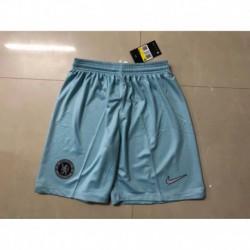 S-2XL 18/19 shorts third chelse