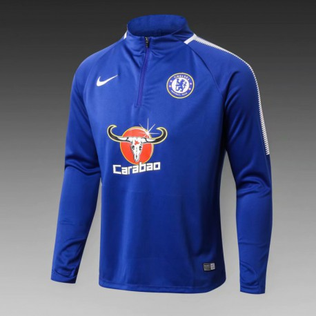 arrives c4d05 ee936 Best Fake Football Shirts Reddit,Replica Soccer Kits China,S-XL 17/18  Tracksuit Cheisea