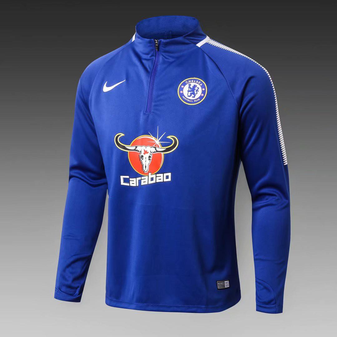 Best Fake Football Shirts Reddit,Replica Soccer Kits China,S-XL 17 ...