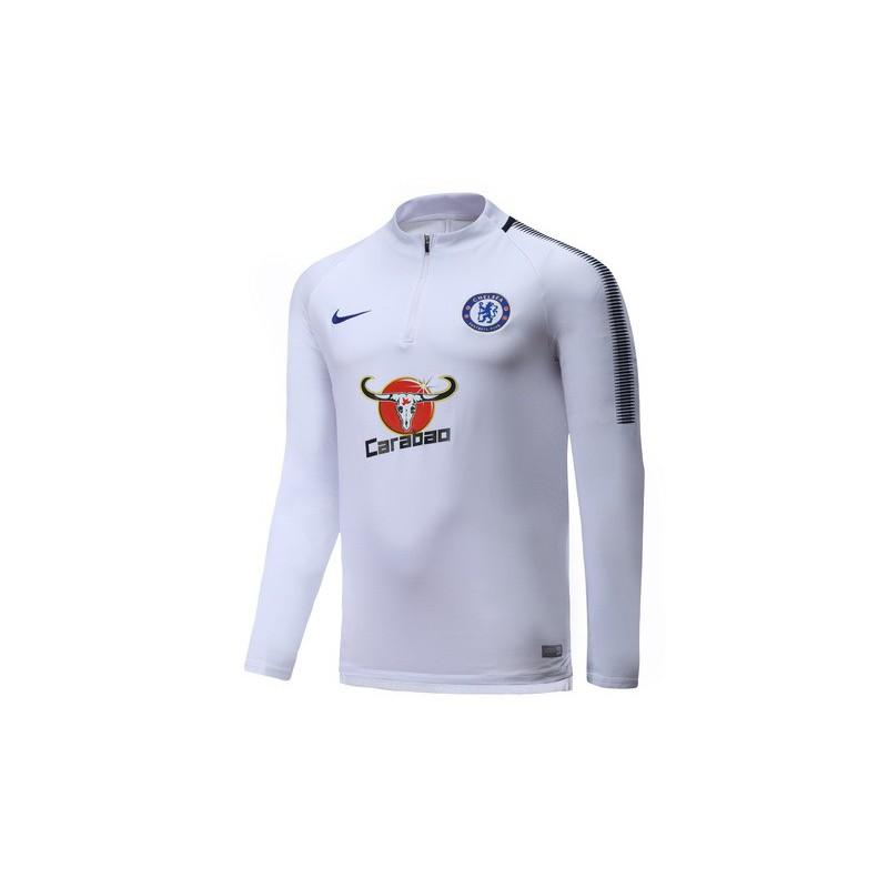 Escalofriante cola Buen sentimiento  Adidas Chelsea T Shirt,Chelsea Ballet School Uniform,S-3XL 17/18 Tracksuit  Chelsea