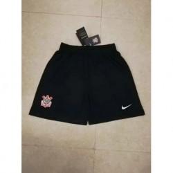 S-XL 18/19 shorts home corinthian