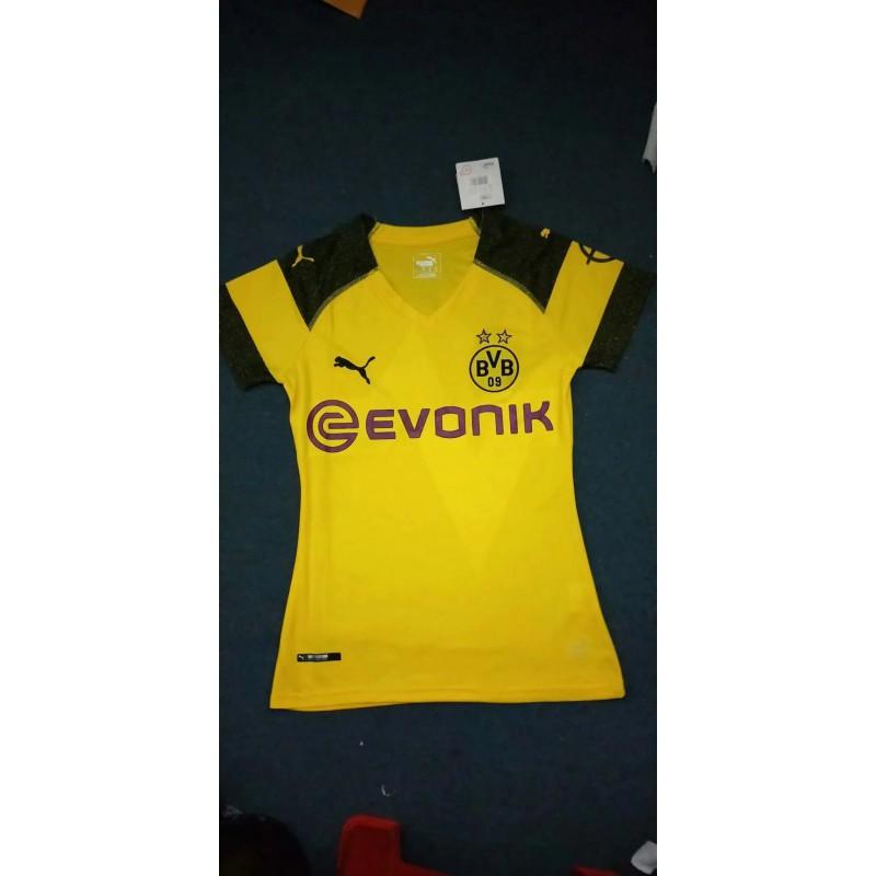 Nrw Ladies Dortmund