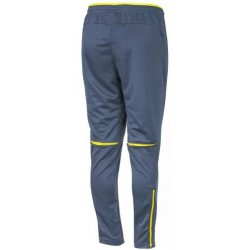 S-XL 16/17 trousers borrusia dortmun