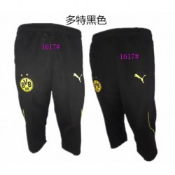 16 s-XL Pants Borrusia Dortmund 16 Dort Cropped Pant