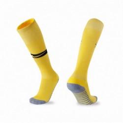 Socks 18/19 china home china team home socks thailand quality kids adul