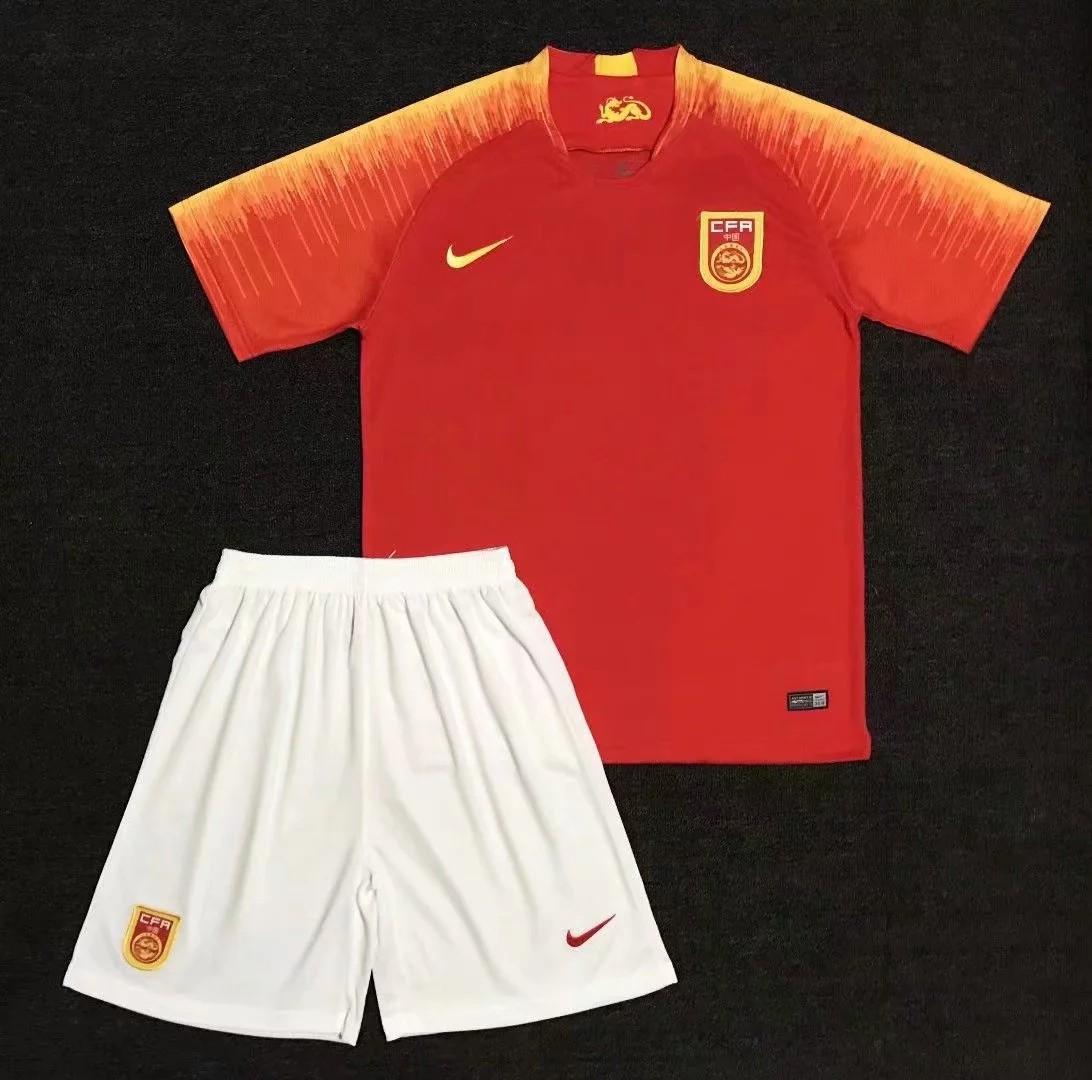 Replica Football Jerseys China,Cheap Soccer Equipment China,S-4XL ...