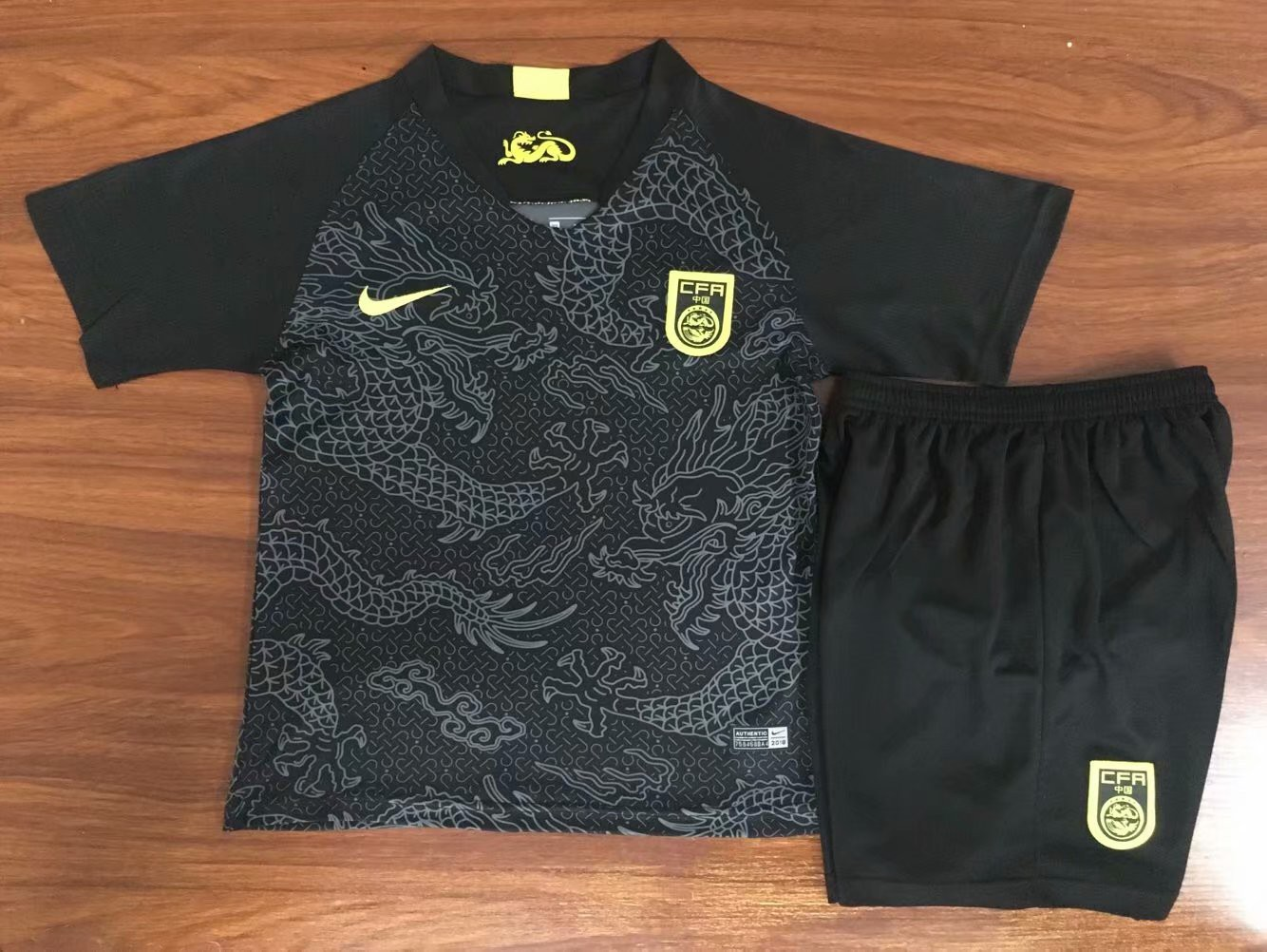 cheap jerseys from china