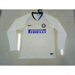 S-2XL 18/19 Inter Milan Away Jerse