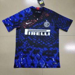 S-2XL 18/19 Inter Milan Jerse