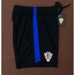 S-2XL 18/19 shorts croati