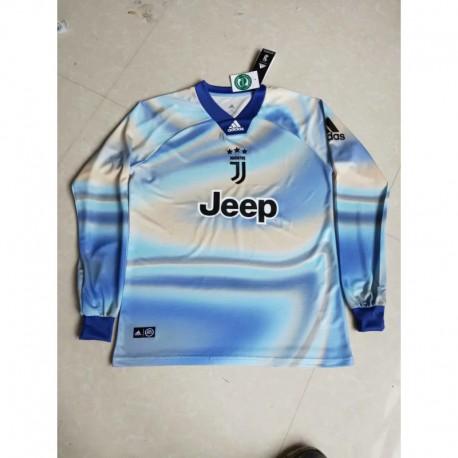 brand new 73aac 06194 Buy Juventus Shirt Online,Juventus Replica Jersey Ronaldo,S-2XL 18/19  Juventus long sleeve jersey