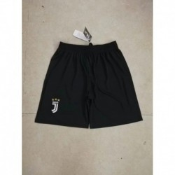S-2XL 18/19 shorts juventu