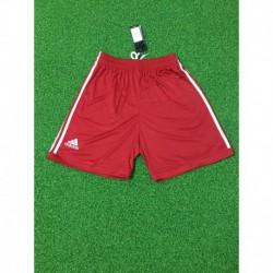 new style f4829 fb650 Juventus Shorts 15 16,Juventus Shorts 17 18,S-2XL 18/19 ...