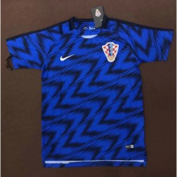 S-XL 18/19 training croatia 18/19 croatian training sui