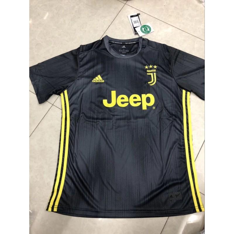 Juventus Third Kit Green Juventus Jersey 2019 Third Fans S 2xl 18 19 Juventus Third Jersey Fans Version