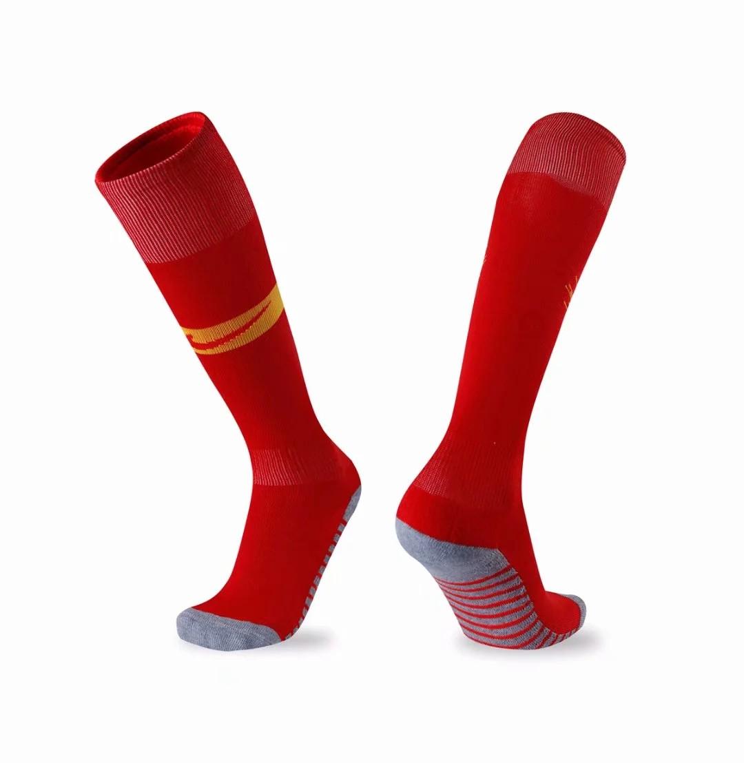 China National Team Jersey,Cheap Jersey China ACE,Socks 18/19 ...