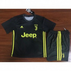 newest 1a8d9 b0d49 Juventus 1952 Ls Shirt,T Shirt Juventus Dybala,Kids 18/19 ...