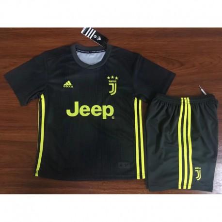 Juventus Third Kit Dybala Juventus Third Kit Pogba 18 19 Kids Juventus Third Jersey Child Ren