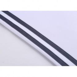 S-XL 16/17 tracksuits lyonnais whit