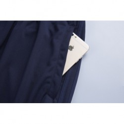 S-3XL 17/18 tracksuit lyonnais 17/18 lyon white high collar training suit