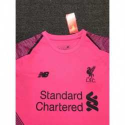 Long-Sleeve-Liverpool-Kit-Liverpool-Long-Sleeve-Shirt-1819-long-sleeve-goalkeeper-Liverpool-jersey