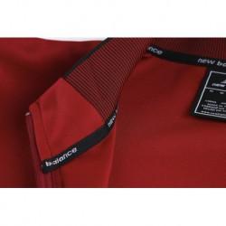 S-XL Size:17-18 jacket liverpool jacket kit size:17-18 liverpool jacket suit
