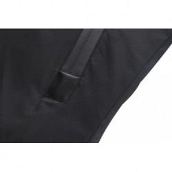 S-2XL Liverpool Cotton Sweater Liverpool Cotton Coa