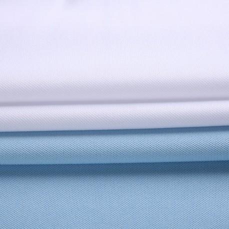 S-XL Size:18-19 polos argentina 18/19 polo shirt argentin