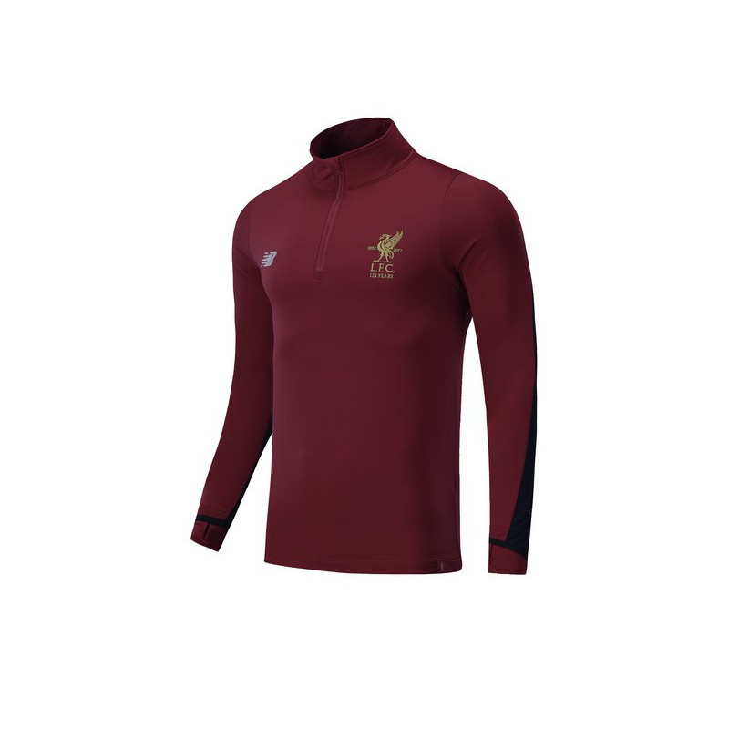 release date 0af5b c3092 Liverpool FC Replica Kit,Cheap Liverpool Shirts Uk,S-3XL 17/18 Tracksuit  Liverpool