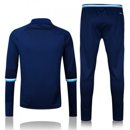 Best Place To Buy Cheap Soccer Jerseys,Best Website To Buy Cheap ...