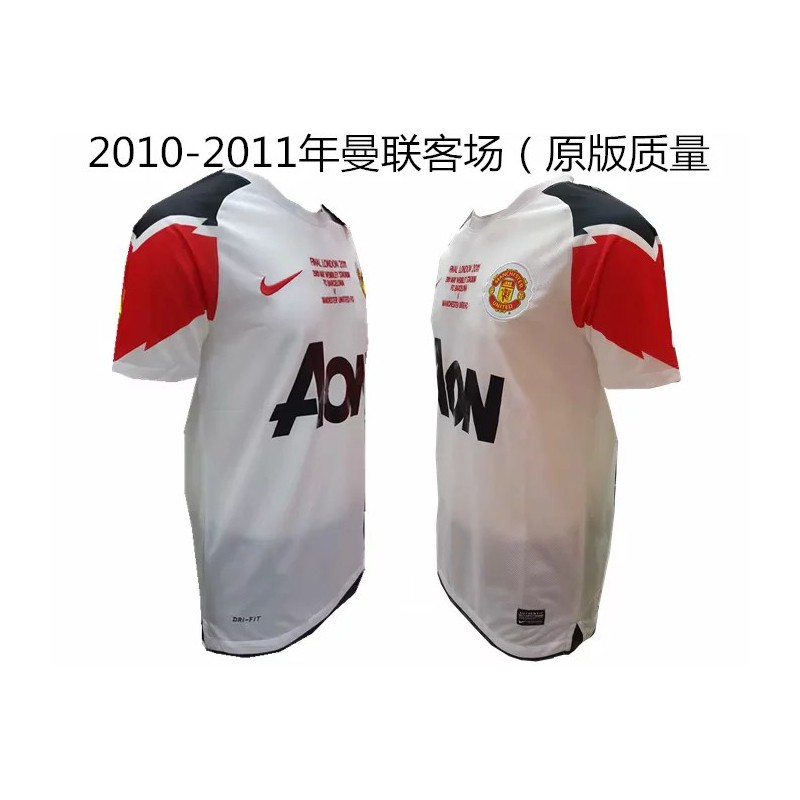 Buy Manchester United Jersey Online Cheap,Manchester United Soccer ...