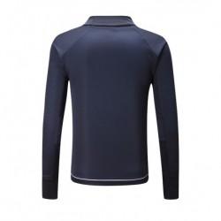 S-XL Size:17-18 tracksuit manchester united size:17-18 manchester united training wear smok