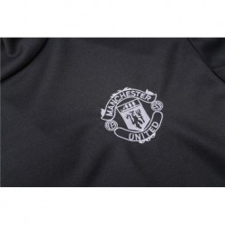 S-XL Size: 17-18 tracksuit manchester united size: 17-18 manchester united training sui
