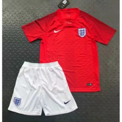 S-4XL Fans 18/19 england away thailand qualit
