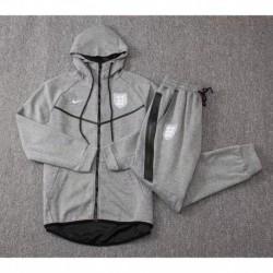 S-XL 18/19 jacket englan