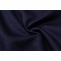 S-XL 18/19 jacket manchester cit
